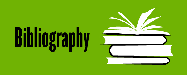 How To Write  a Bibliography for Your Research work